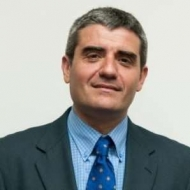 Luis Almazan