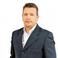Manuel Torrijos