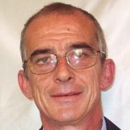 Jose Bardo