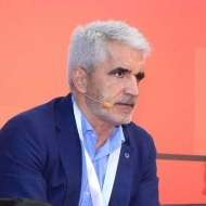 Juan Sandes Villalta