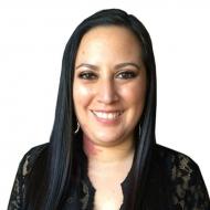 Lorena Vera Carrasco