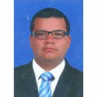 Javier Lopez Astaiza