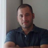 Renzo Ulloa Ligarius