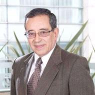 Iván Pinzón Amaya