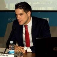 Roger Pallares Danti