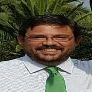 Juan Carlos Pery