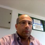 Marcelo Muroni
