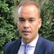 Borja Estevez Aparicio