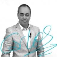 Carlos Hernandez Barrueco