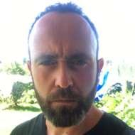 Andoni Hernandez Ezquerro