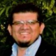 Juan Francisco Ortiz Ayala