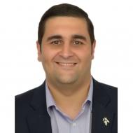 Fernando Penteado