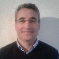 Marcelo Mendez Rocha