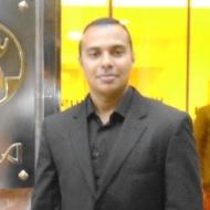 Lien Neil Tejeda Lopez
