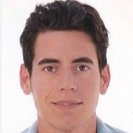 Ruben Escudero Gonzalez