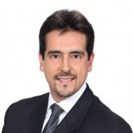 Rainer Chavez