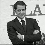 José Rivas Reig
