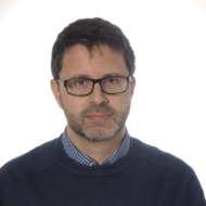Jorge Beltrán Hurtado