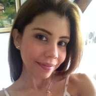 Anna Karina Castillo Naranjo