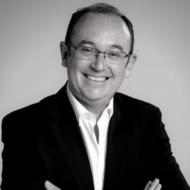 Juan José Montiel Sanz