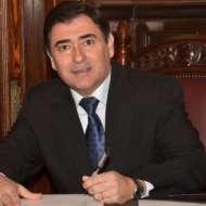 Marco Guimaraens Paiva